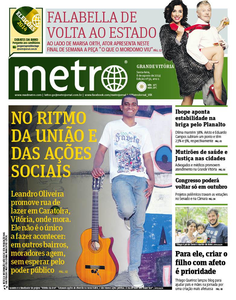 capa_metro