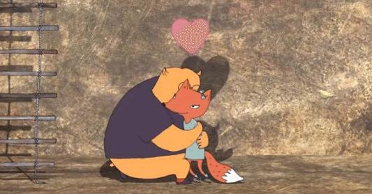 cnv_empatia