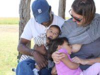 Duração da Amamentação Pode Estar Associada à Inteligência em Crianças