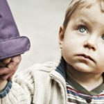 12 Alternativas Para o Castigo – Disciplina Positiva