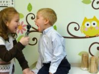 Pediatras: Qual a Sua Relação Com Eles?