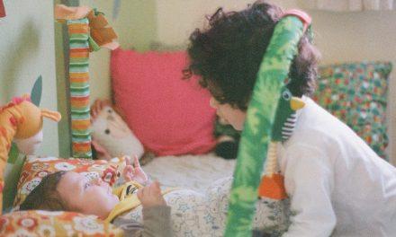 O Que Aprendi Nesse Terceiro Ano de Paternidade