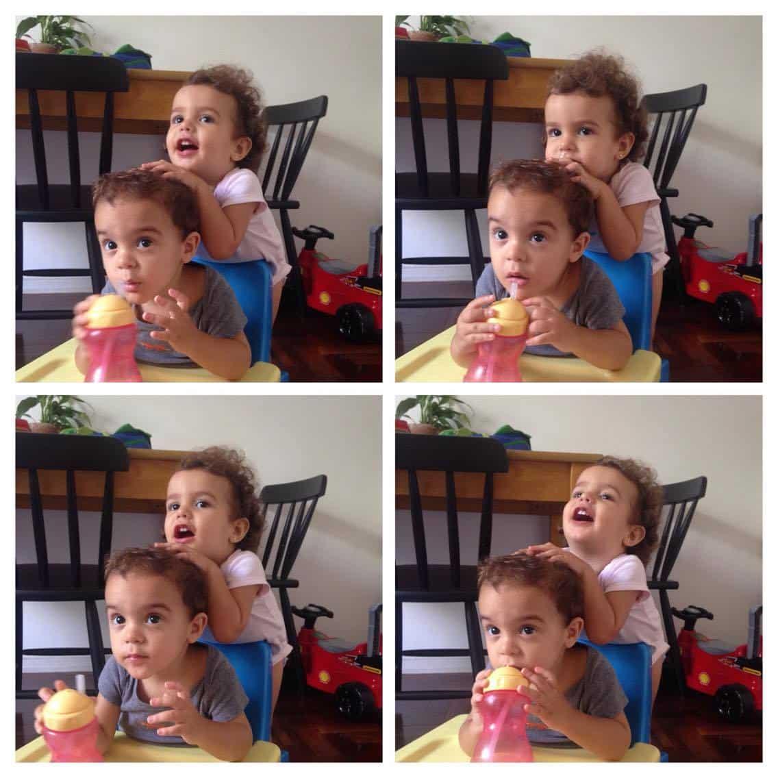 twins2