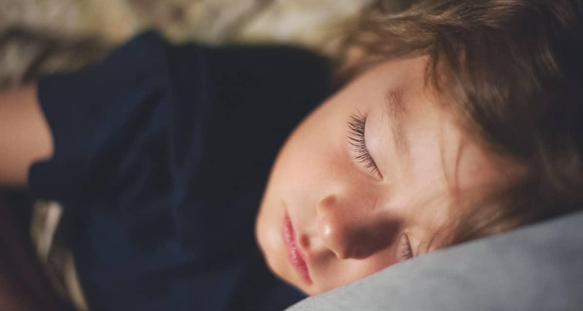 Como Deixar Seu Filho Comportado