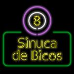 Logo-Sinuca-verde_3000x3000
