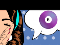 Pitacos – Podcast Sinuca de Bicos 006