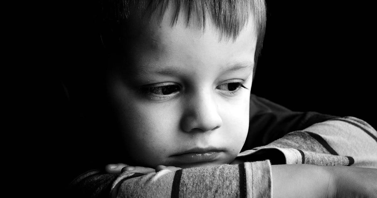 Sobre a Crueldade das Crianças