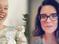 Especial Dia das Mães com Carol Patrocinio e Ju Wallauer – Podcast Tricô de Pais 024