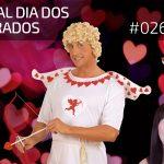 Especial Dia dos Namorados – Podcast Tricô de Pais 026