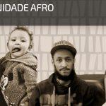 Paternidade Afro – Podcast Tricô de Pais 028