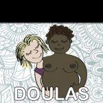 Doulas – Podcast Sinuca de Bicos 015