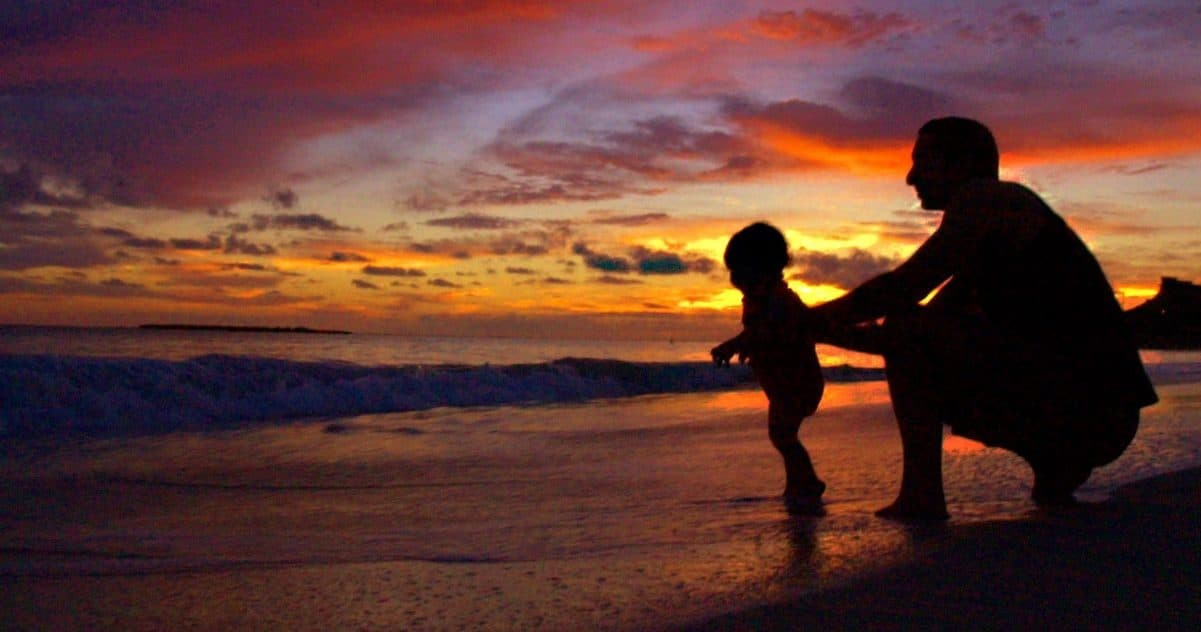 Sobre Disciplina Positiva, Limites e Outras Alegrias