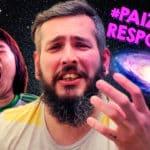 Meu Filho Não Dorme, Briga na Escola e o Sentido da Vida – Paizinho Responde #4 – Paizinho no YouTube