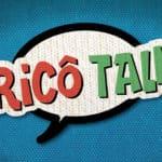Tricô Talks 02 – Palavrão – Podcast Tricô de Pais