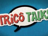 Tricô Talks 06 – Humilhação, Filhos e Empatia – Podcast Tricô de Pais
