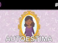 Autoestima – Podcast Sinuca de Bicos 024