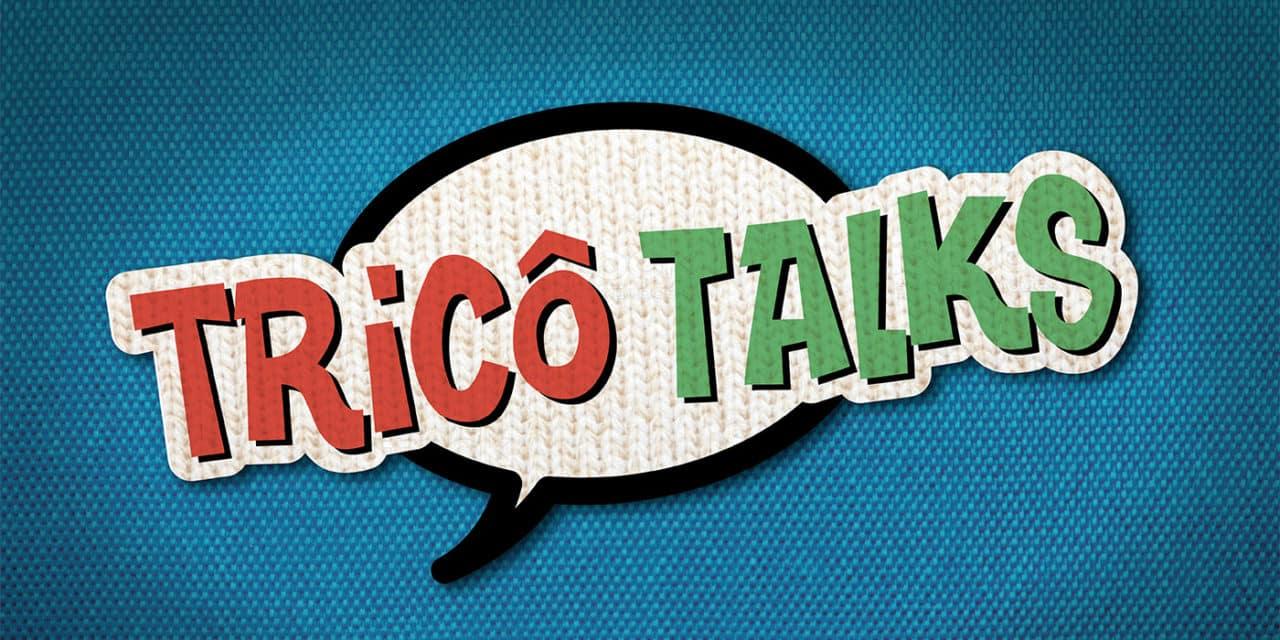 Tricô Talks 020 – Empatia na Prática e Autismo – Podcast Tricô de Pais