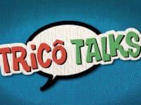 Tricô Talks 010 – Sentimentos e Escola – Podcast Tricô de Pais