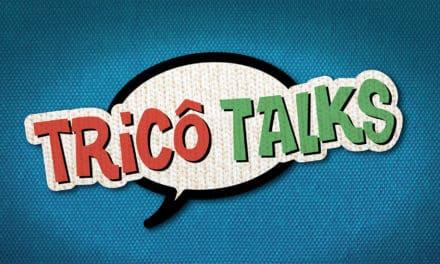 Tricô Talks 09 – Liberdades e Celulares – Podcast Tricô de Pais