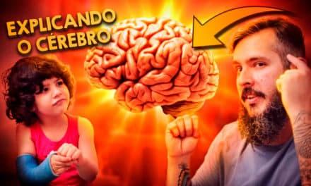 Explicando o Cérebro para Crianças feat. Dante – Paizinho no YouTube