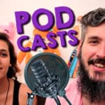 Podcasts: Você Vai Se Viciar – Paizinho no YouTube