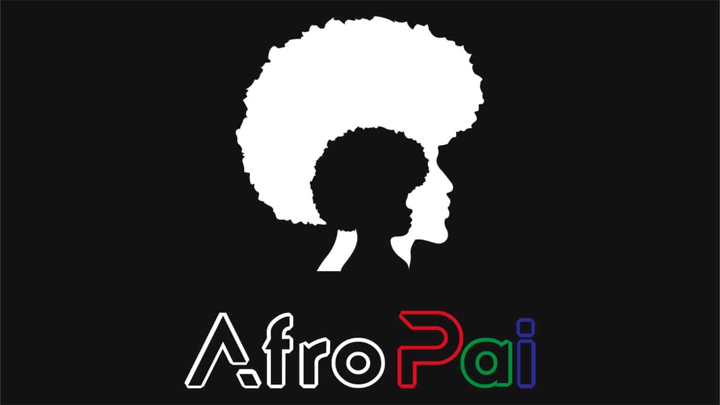O Famoso Lugar de Fala – Podcast AfroPai 001