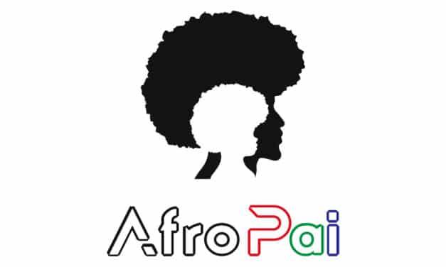 Especial: E-mails e Reações – Afropai
