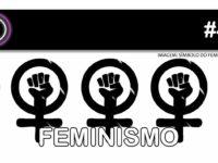 Feminismo 2 – Podcast Sinuca de Bicos 041