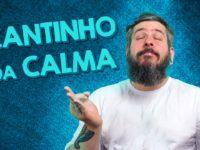 Cantinho da Calma – Paizinho no YouTube