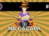 Halloween (Na Caçapa 07) – Podcast Sinuca de Bicos 046