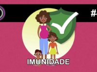 Imunidade – Podcast Sinuca de Bicos 047