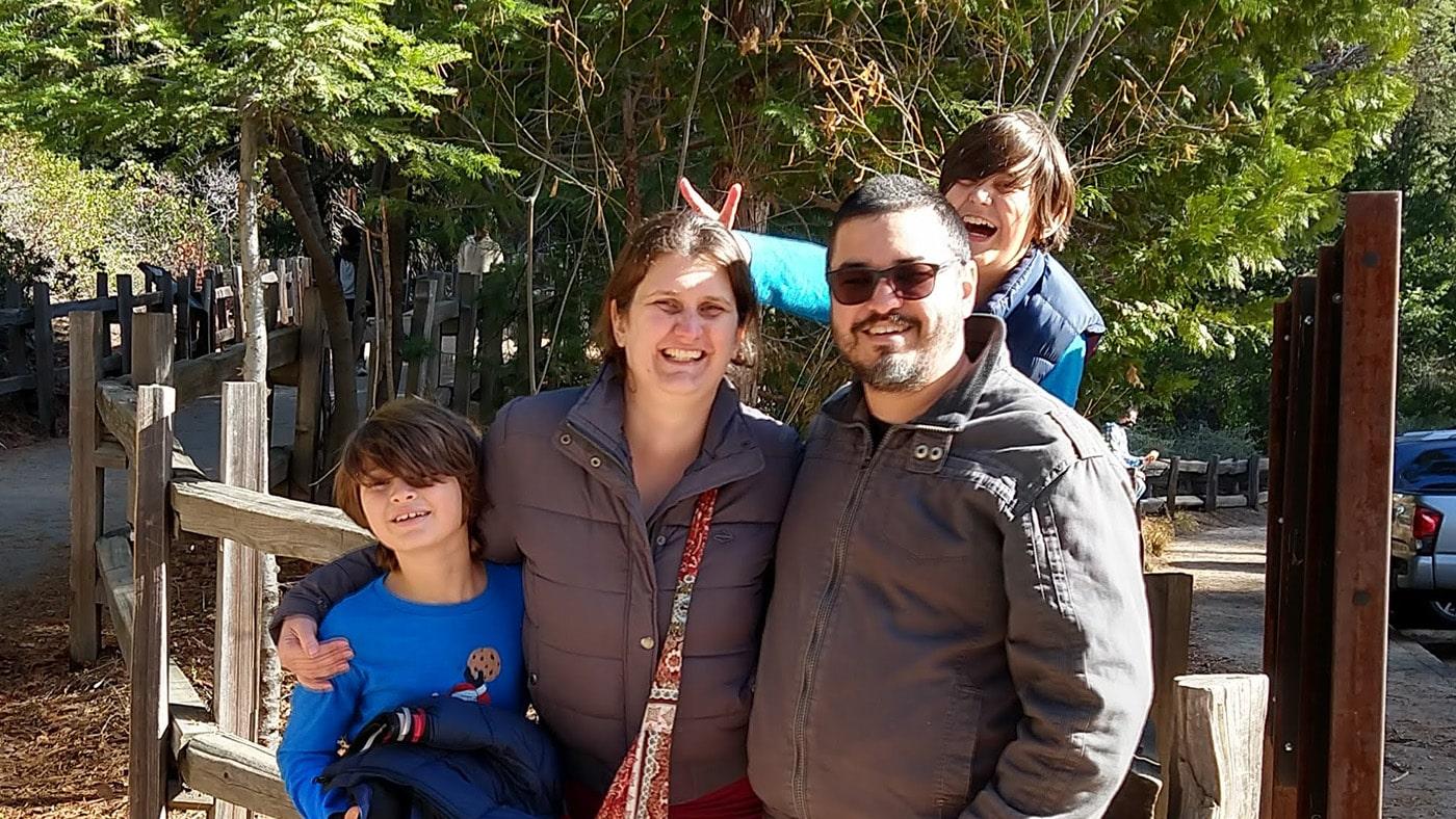 Comunicação Não-Violenta: Como Ela Pode Ajudar Você e Seu Filho