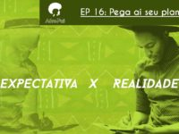 Pegue aí seu planner – Podcast AfroPai 016