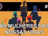 As Mulheres das Nossas Vidas – Podcast Sinuca de Bicos 052