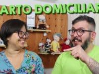 Parto Domiciliar é seguro? com Maíra Libertad – Paizinho no YouTube!