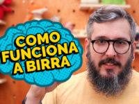 Birra: Tudo o Que Você Precisa Saber Sobre – Paizinho no YouTube!