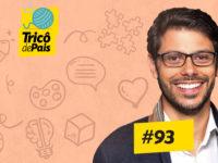 Nossas Sombras feat. Frederico Mattos – Tricô de Pais 093