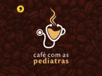 Faringites Virais – Podcast Café com as Pediatras 008