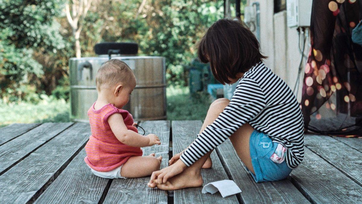 Por que os bebês nascem tão imaturos?