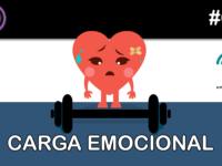 Carga Emocional – Podcast Sinuca de Bicos 069 – #OPodcastÉDelas