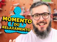 COMO ACALMAR SEU FILHO – Paizinho, Vírgula!