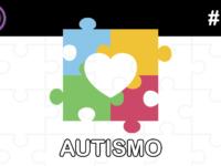 Autismo – Podcast Sinuca de Bicos 071