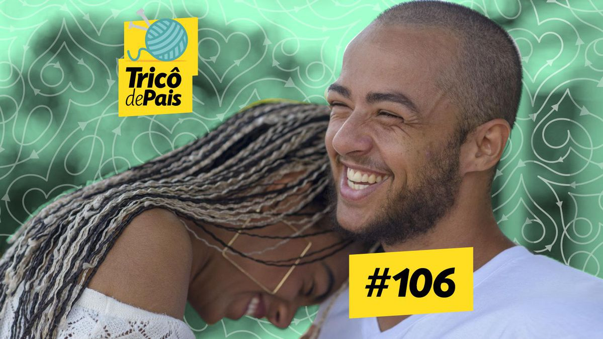 Família Transdicional Brasileira – Tricô de Pais 106