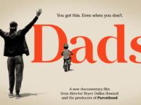 Pais – O Melhor Documentário Sobre Paternidade Que Você Verá