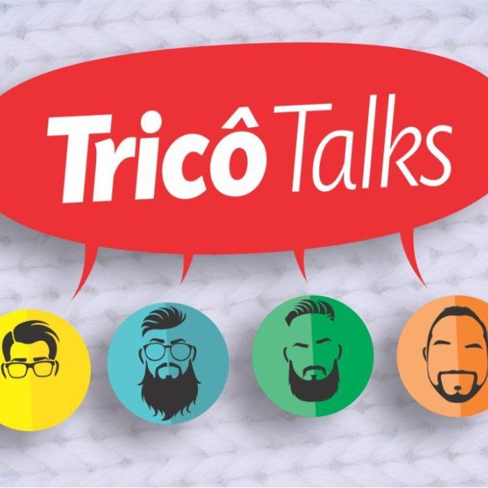 Tricô Talks 069 – O Paradoxo da Machadinha