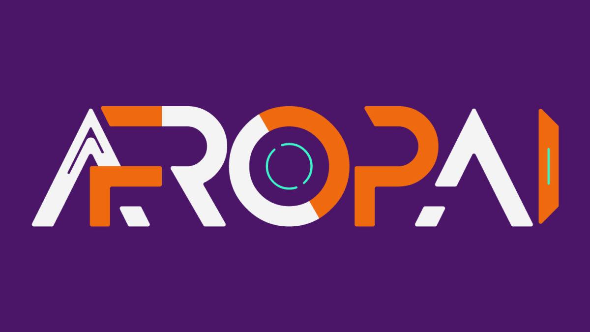 Teaser AfroPai S3