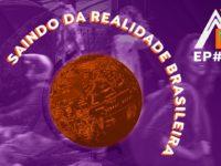 Saindo da realidade brasileira – Podcast AfroPai 030