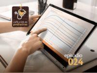 Curvas de Crescimento – Podcast Café com as Pediatras 024
