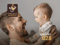 Linguagem – Podcast Café Com As Pediatras 028