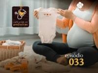"""""""Com que roupa eu vou?"""" – Podcast Café Com As Pediatras 033"""